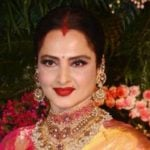 Untold Love Story of Rekha And Amitabh