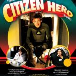 Citizen Hero (2009)