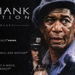 Ricky Ponting's Favourite Movie- Shawshank Redemption