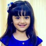 Ritvi Jain (Child Actress) Age, Family, Biography & More