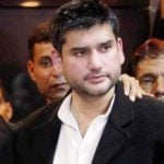 Rohit Shekhar Tiwari (N. D. Tiwari's Son) Age, Wife, Death, Family, Biography & More