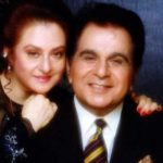 Passionate Love Story of Dilip Kumar And Saira Banu