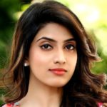 Sameera Sherief (Actress) Height, Weight, Age, Husband, Biography & More