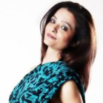 Shahana Verma (Actress) Height, Weight, Age, Boyfriend, Husband, Biography & More