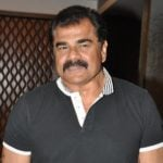 Sharat Saxena Height, Weight, Age, Wife, Family, Biography & More