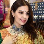 Shilpa Tulaskar Height, Weight, Age, Husband, Family, Biography & more