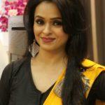 Shital Thakkar (TV Actress) Height, Weight, Age, Boyfriend, Husband, Biography & More