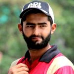 Shiva Singh (Cricketer) Height, Weight, Age, Family, Biography & More