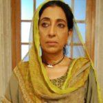 Shriya Jha Mother