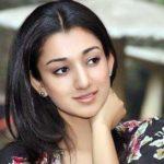 Shriya Jha (Actress) Height, Weight, Age, Boyfriend, Biography & More