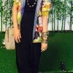 Shweta Bhardwaj Height, Weight, Age, boyfriend, Family, Biography & More