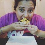 Smita Singh - Foodie