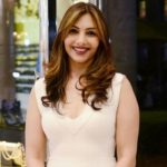 Somy Ali (Actress) Height, Weight, Age, Boyfriend, Husband, Biography & More