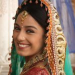 Srishty Rode as Shobha