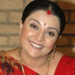 Suchita Trivedi (Actor) Age, Husband, Family, Biography & More