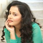 Sulagna Panigrahi (Actress) Height, Weight, Age, Boyfriend, Biography & More