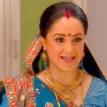 Swati Shah Height, Weight, age, Husband, Children, Biography & More