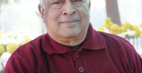 TSR Subramanian