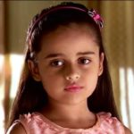 Vaishnavvi Shukla (Child Actress) Age, Biography, Interesting Facts and More