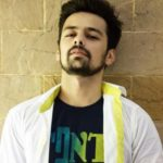 Varun Jain (Actor) Height, Weight, Age, Girlfriend, Biography & More