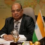 Vikram Kothari (Rotomac) Age, Controversy, Wife, Children, Biography, Family, Facts & More