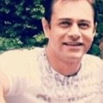 Vikrant Chibber (Gauri Khan's Brother) Height, Weight, Age, Girlfriend, Wife, Biography & More