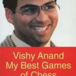 Viswanathan Anand's Famous Book