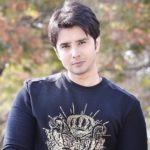 Zaan Khan (Actor) Height, Weight, Age, Girlfriend, Biography & More