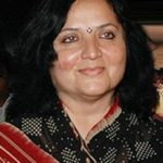 Yogeeta Bali Height, Weight, Age, Family, Biography, Facts & More