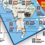 1993 Mumbai Bomb Blasts