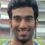 Kshitiz Sharma (Cricketer) Height, Weight, Age, Family, Biography & More