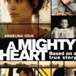 A Mighty Heart 2007
