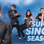 Super Singer Season 6: Voting Details, Elimination Details, Contestants and Results