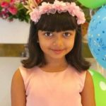 Aaradhya Bachchan Age, Photos, Date of Birth & More