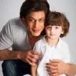 AbRam Khan Age, Photos, Date of Birth & More