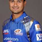 Aditya Tare (Cricketer) Height, Weight, Age, Family, Wife, Biography & More