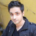 Adnan Khan Height, Weight, Age, Girlfriend, Family, Biography & More
