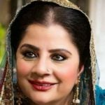 Alka Kaushal (Actress) Age, Husband, Family, Biography & More