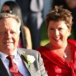 Alyssa Healy parents