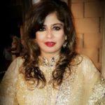 Ameeta Nangia (Actress) Age, Husband, Family, Biography & More