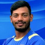 Ankit Rajpoot (Cricketer) Height, Weight, Age, Wife, Biography & More