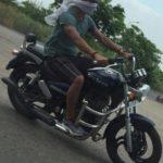 Anureet Singh