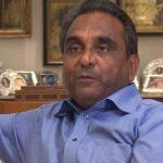 Arun Ramniklal Mehta