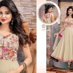 Ashima Bhalla print ad