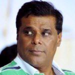 Ashish Vidyarthi (Actor) Height, Weight, Age, Wife, Biography & More