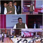 Ashish Vidyarthi - founder of Avid Miner Conversations