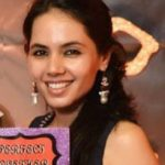 Avni Zaveri (Parthiv Patel's Wife) Age, Family, Biography & More
