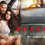"""Baaghi 2"" Actors Salary: Tiger Shroff, Disha Patani, Randeep Hooda"