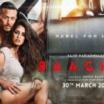 """""""Baaghi 2"""" Actors Salary: Tiger Shroff, Disha Patani, Randeep Hooda"""