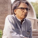 Balkrishna Doshi Age, Wife, Affairs, Family, Children, Biography, Facts & More
